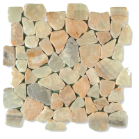 marmol trencadis onix