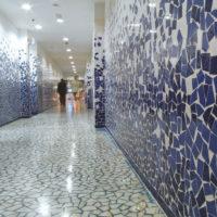 pasillo-en-centro-comercial