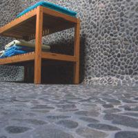 rocamar-negro-pavimento-spa