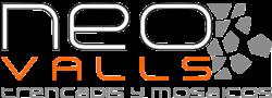 neovalls logo
